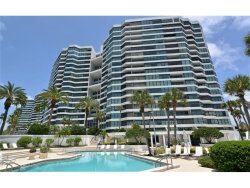 Photo of 888 Blvd Of The Arts, Unit 403, SARASOTA, FL 34236 (MLS # A4202041)