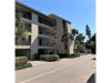 Photo of 4500 Gulf Of Mexico Drive, Unit PH6, LONGBOAT KEY, FL 34228 (MLS # A4202124)