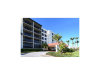 Photo of 1945 Gulf Of Mexico Drive, Unit M2-506, LONGBOAT KEY, FL 34228 (MLS # A4202153)