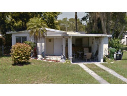 Photo of 2343 Prospect Street, SARASOTA, FL 34239 (MLS # A4202168)