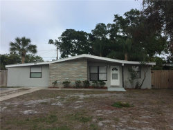 Photo of 6331 26th Street W, BRADENTON, FL 34207 (MLS # A4202188)