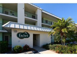 Photo of 9200 Midnight Pass Road, Unit 24, SARASOTA, FL 34242 (MLS # A4202191)