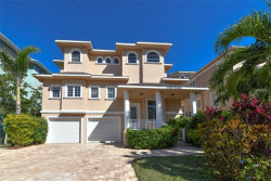 Photo of 7130 Hawks Harbor Circle, BRADENTON, FL 34207 (MLS # A4202201)