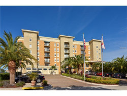 Photo of 1064 N Tamiami Trail, Unit 1504, SARASOTA, FL 34236 (MLS # A4202252)