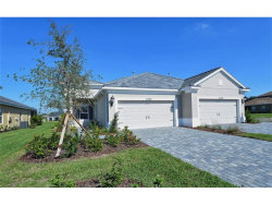 Photo of 2131 Crystal Lake Trail, BRADENTON, FL 34211 (MLS # A4202285)