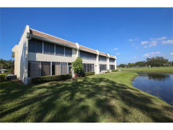 Photo of 7153 W Country Club Drive N, Unit 245, SARASOTA, FL 34243 (MLS # A4202308)