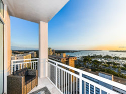 Photo of 1350 Main Street, Unit 1606, SARASOTA, FL 34236 (MLS # A4202346)