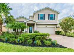 Photo of 5711 New Paris Way, ELLENTON, FL 34222 (MLS # A4202359)