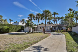 Photo of 462 Bowdoin Circle, SARASOTA, FL 34236 (MLS # A4202496)