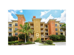 Photo of 6465 Watercrest Way, Unit 204, LAKEWOOD RANCH, FL 34202 (MLS # A4202551)
