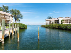 Photo of 3920 Mariners Way, Unit 321C, CORTEZ, FL 34215 (MLS # A4202685)
