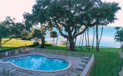 Photo of 1100 Imperial Drive, Unit 307, SARASOTA, FL 34236 (MLS # A4202845)