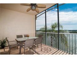 Photo of 6330 Watercrest Way, Unit 403, BRADENTON, FL 34202 (MLS # A4202852)
