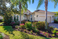 Photo of 7542 Windy Hill Cove, LAKEWOOD RANCH, FL 34202 (MLS # A4203262)