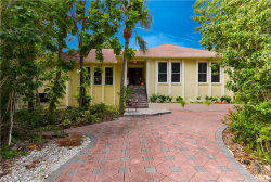 Photo of 1355 Roberts Bay Lane, SARASOTA, FL 34242 (MLS # A4203316)