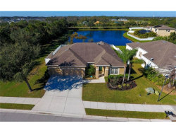 Photo of 4507 Noble Place, PARRISH, FL 34219 (MLS # A4203615)