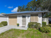 Photo of 2133 Florinda Street, SARASOTA, FL 34231 (MLS # A4203642)