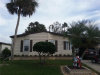 Photo of 8456 Imperial Circle, PALMETTO, FL 34221 (MLS # A4203646)