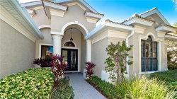 Photo of 13426 Goldfinch Drive, LAKEWOOD RANCH, FL 34202 (MLS # A4203668)