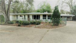 Photo of 3844 Gocio Road, SARASOTA, FL 34235 (MLS # A4203677)