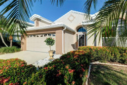 Photo of 5509 83rd Terrace E, SARASOTA, FL 34243 (MLS # A4203686)