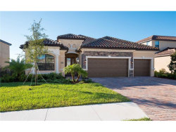 Photo of 13220 Swiftwater Way, LAKEWOOD RANCH, FL 34211 (MLS # A4203770)