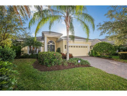 Photo of 12516 Thornhill Court, LAKEWOOD RANCH, FL 34202 (MLS # A4203790)