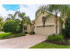 Photo of 12062 Thornhill Court, LAKEWOOD RANCH, FL 34202 (MLS # A4204021)