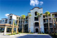 Photo of 16814 Vardon Terrace, Unit 202, LAKEWOOD RANCH, FL 34202 (MLS # A4204058)