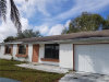 Photo of 2555 Pan American Boulevard, NORTH PORT, FL 34287 (MLS # A4204076)
