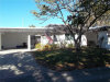 Photo of 3919 Panola Lane, Unit 190, SARASOTA, FL 34232 (MLS # A4204119)