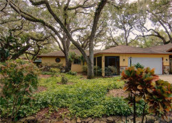 Photo of 2712 Greendale Drive, SARASOTA, FL 34232 (MLS # A4204148)