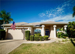 Photo of 7105 42nd Court E, SARASOTA, FL 34243 (MLS # A4204214)