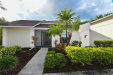 Photo of 3835 Kingston Boulevard, SARASOTA, FL 34238 (MLS # A4204221)