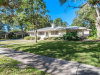 Photo of 1623 North Drive, SARASOTA, FL 34239 (MLS # A4204322)