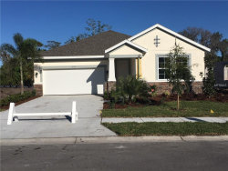 Photo of 5170 Asher Court, SARASOTA, FL 34232 (MLS # A4204384)