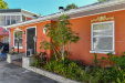 Photo of 5223 Calle Menorca, SARASOTA, FL 34242 (MLS # A4204399)