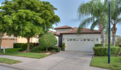 Photo of 8210 Stirling Falls Circle, SARASOTA, FL 34243 (MLS # A4204409)