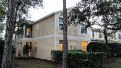 Photo of 6205 Rosefinch Court, Unit 104, LAKEWOOD RANCH, FL 34202 (MLS # A4204412)