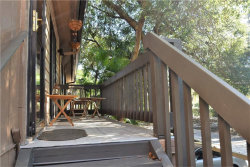 Photo of 1702 Glenhouse Drive, Unit 408, SARASOTA, FL 34231 (MLS # A4204418)