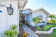 Photo of 5410 Southerly Way, SARASOTA, FL 34232 (MLS # A4204447)