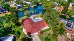 Photo of 803 Paradise Way, SARASOTA, FL 34242 (MLS # A4204474)