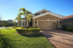 Photo of 3033 Esmeralda Drive, SARASOTA, FL 34243 (MLS # A4204478)
