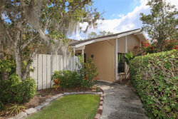 Photo of 3458 Tallywood Circle, Unit 7046, SARASOTA, FL 34237 (MLS # A4204496)