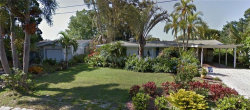 Photo of 3638 Glen Ridge Lane, SARASOTA, FL 34233 (MLS # A4204506)