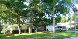 Photo of 2929 Concord Street, SARASOTA, FL 34231 (MLS # A4204522)