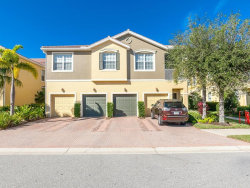 Photo of 7799 Limestone Lane, Unit 11-106, SARASOTA, FL 34233 (MLS # A4204524)