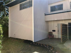 Photo of 1169 Longfellow Way, Unit N/A, SARASOTA, FL 34243 (MLS # A4204537)