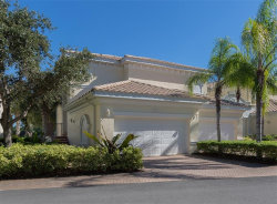 Photo of 1508 Triano Circle, Unit 1508, VENICE, FL 34292 (MLS # A4204544)