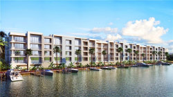 Photo of 1889 N Tamiami Trail, Unit 303, SARASOTA, FL 34234 (MLS # A4204559)